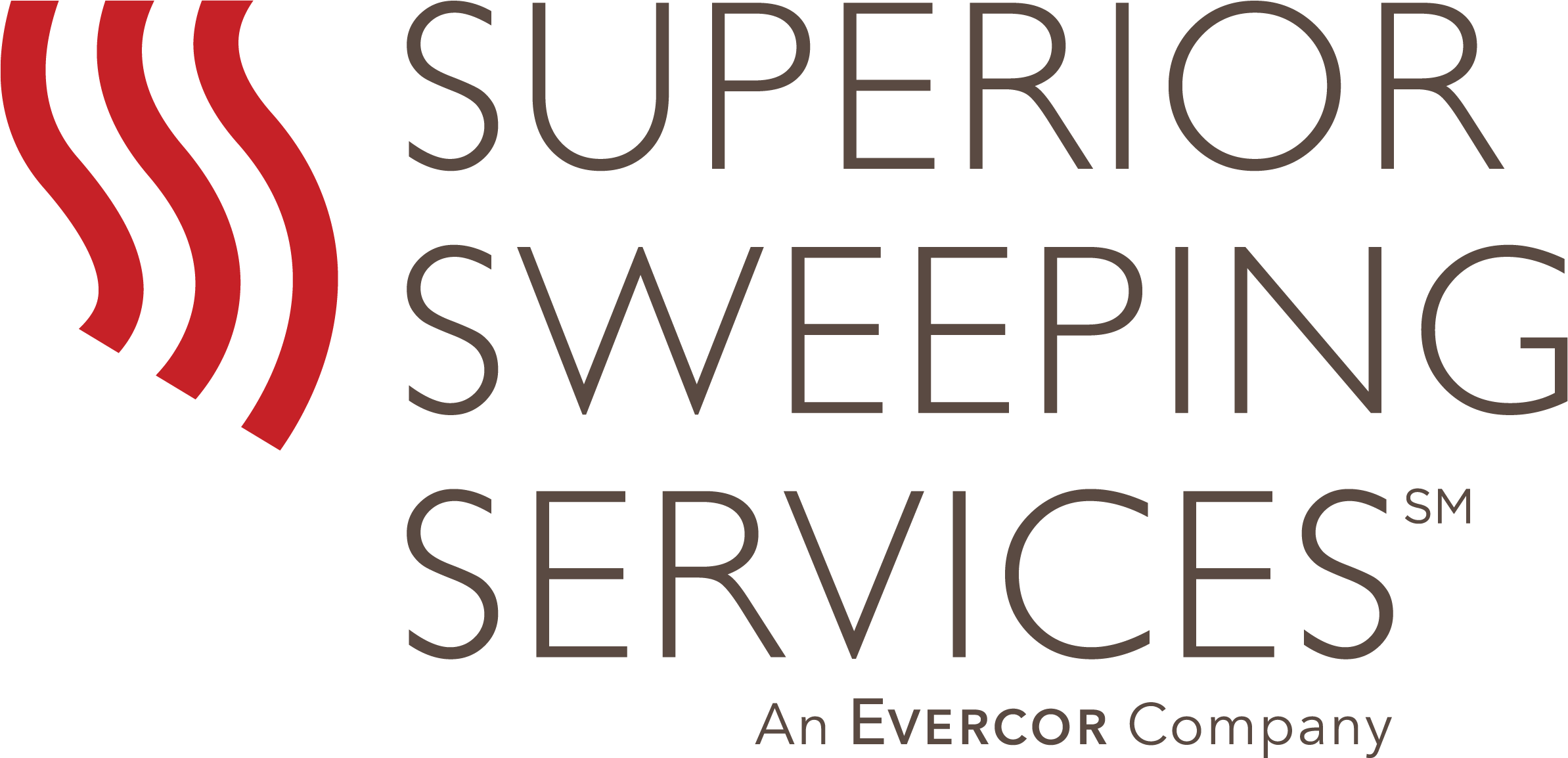 Superior Sweeping Services